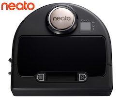 Neato DC00 Botvac Connected Vacuum Cleaner