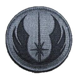 Star Wars Order of the Jedi